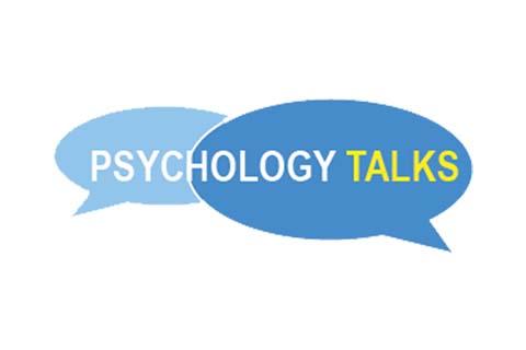 Psychology Talks Logo