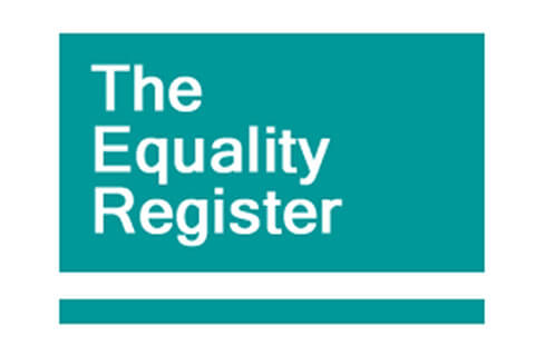 The Eqaulity Register